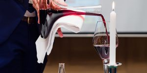 winepresentation-header